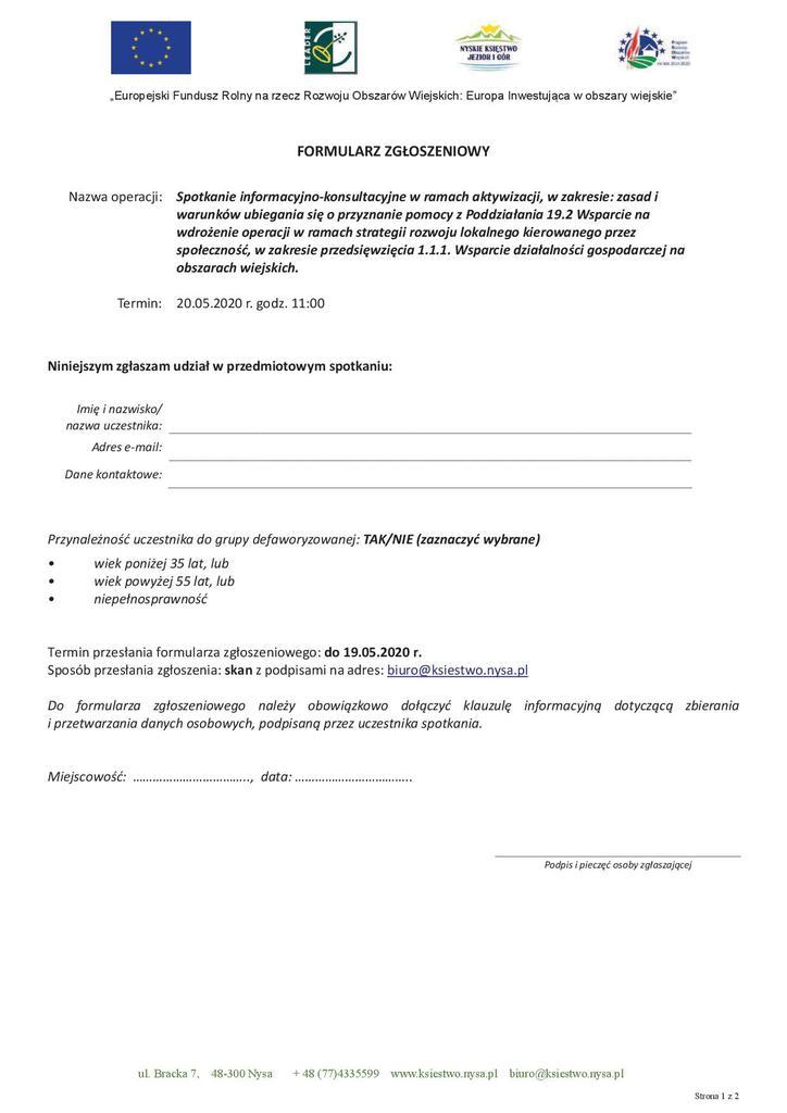 formularz_zgloszeniowy_03.jpeg