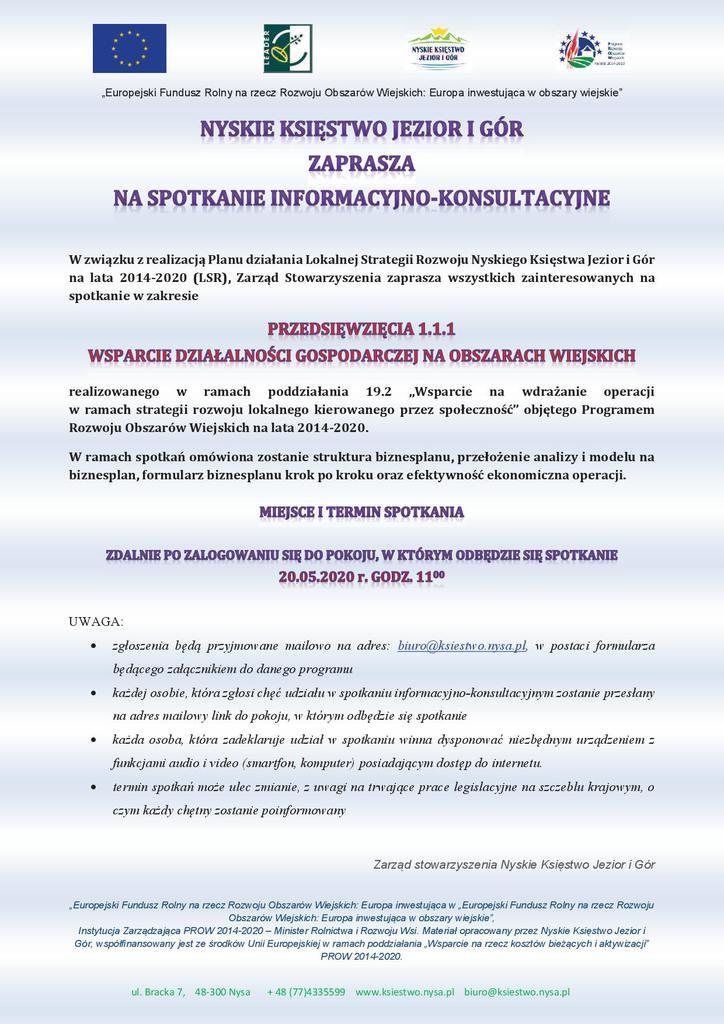 informacja_spotkania_plan dzialania_2020_01.jpeg