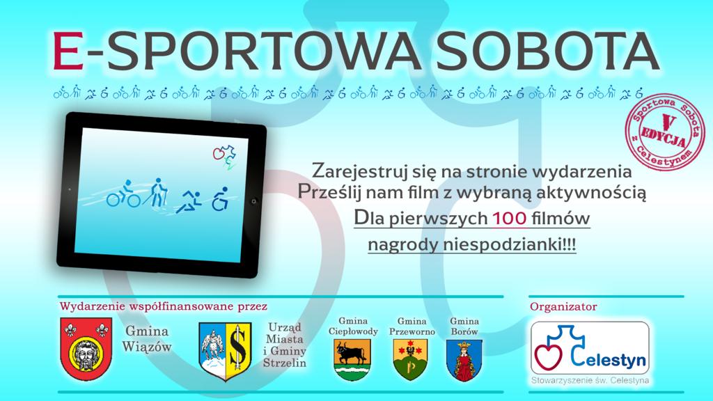 e-sportowa sobota.png