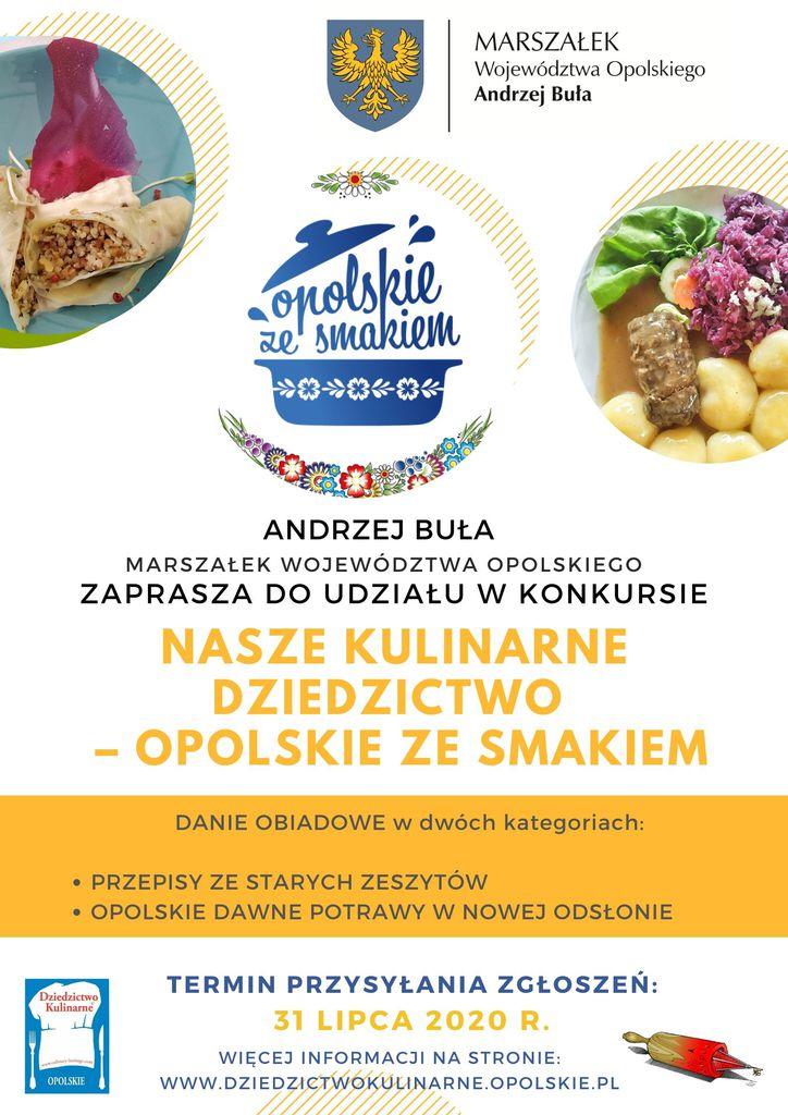nasze-kulinarne-dziedzictwo-opolskie-ze-smakiem-2.jpeg