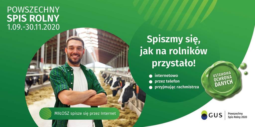 Billboard_6x3_Milosz_przed_2wersja-1.jpeg