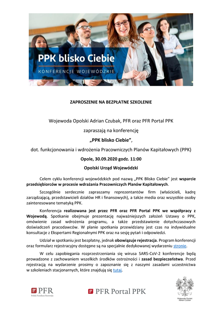 Zaproszenie_od_Wojewody_Opolskiego-1.jpeg