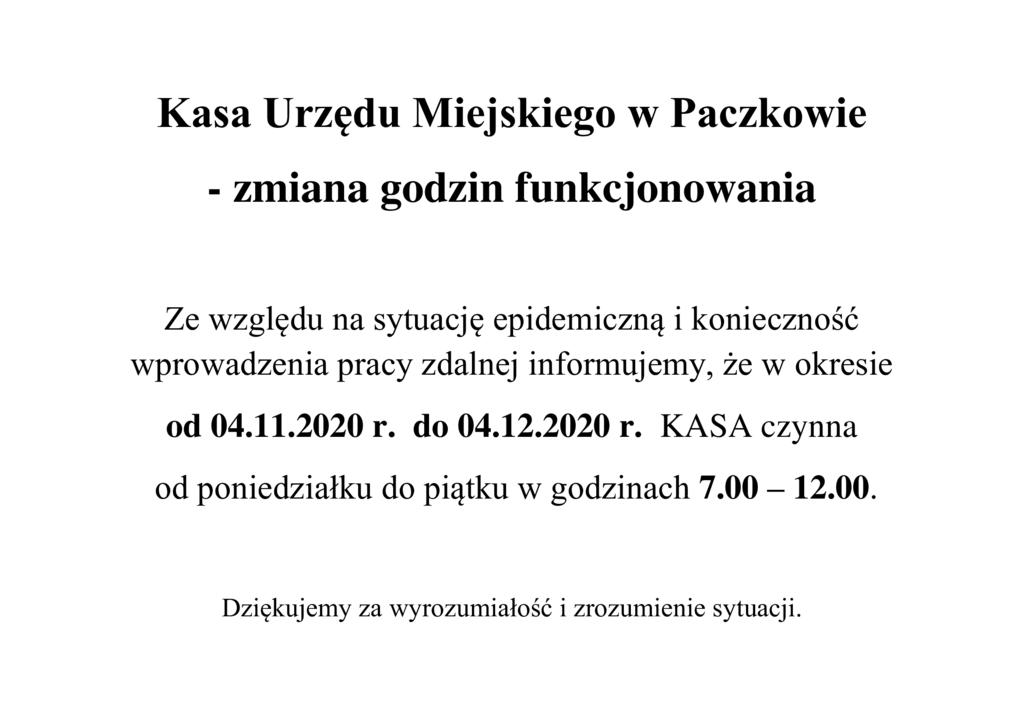Kasa-Urzędu-Miejskiego-w-Paczkowie (1).jpeg