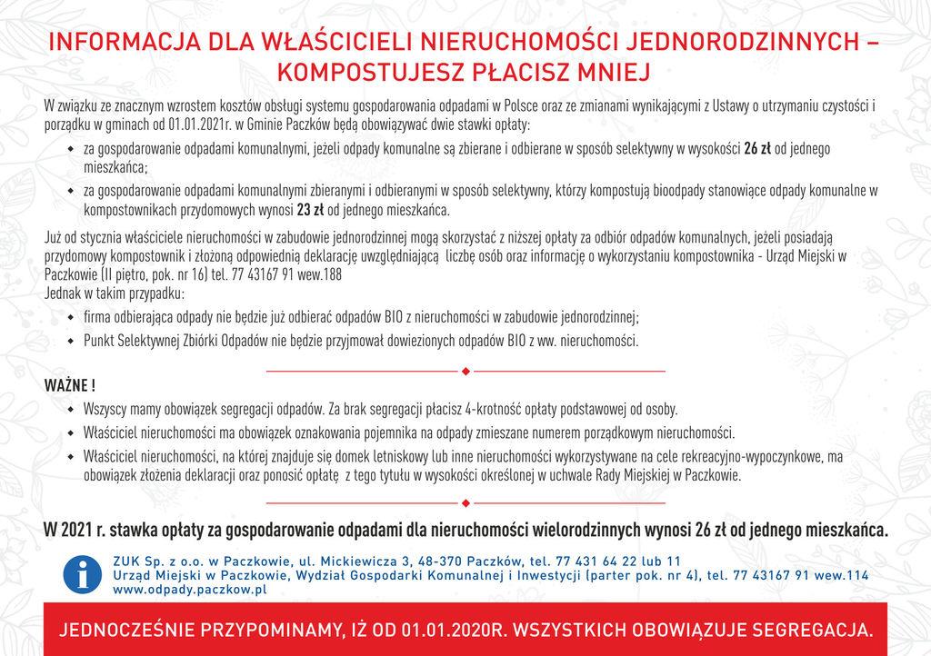 um_paczkow_smieci_2020_ulotka_a5_E_str02.jpeg