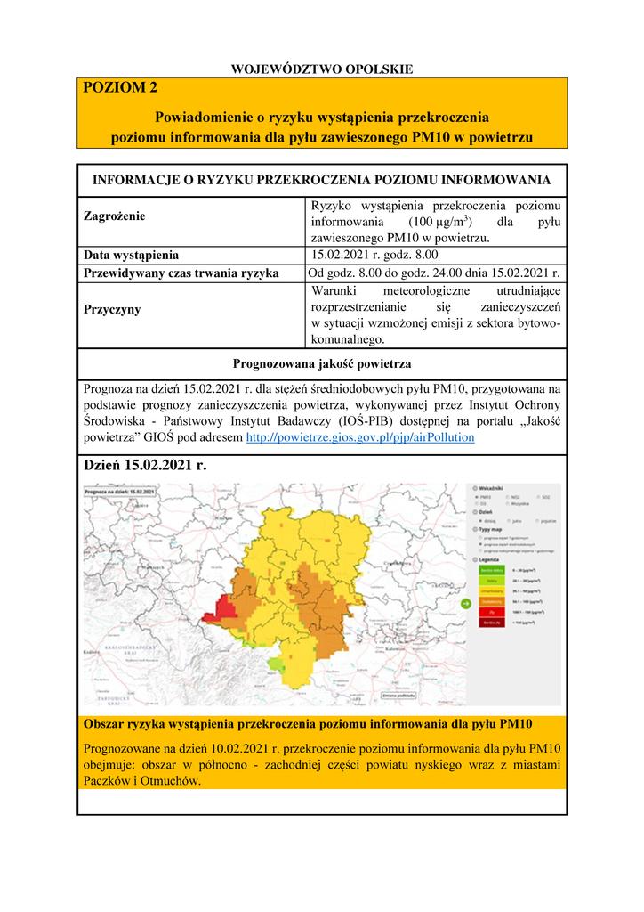 Powiadomienie_o_ryzyku_przekroczenia_poziomu_informowania_dla_PM10_z_dn._15.02.2021_r.-1.jpeg