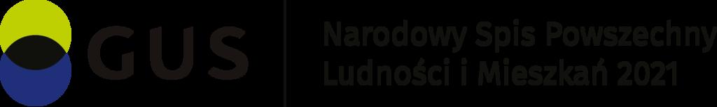 logo-NSP-1.png