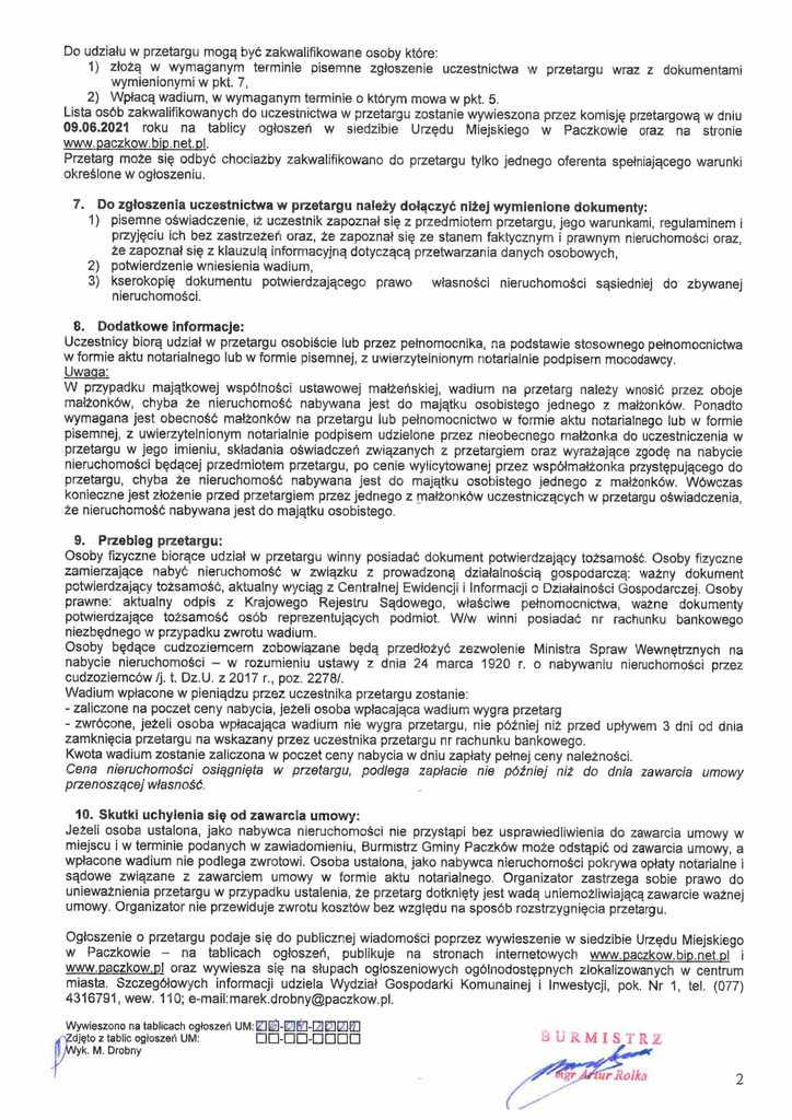 ogłoszenie o I przetargu Kościuszki 620p2-2.jpeg