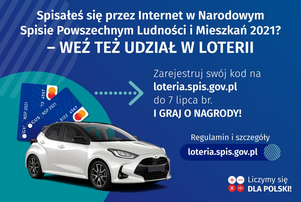 loteria-NSP-startuje-1024x689.png