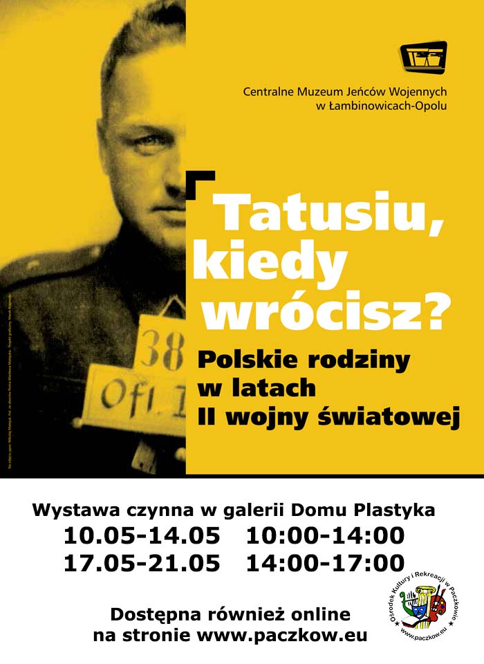 Tatusiu_kiedy_wrocisz_plakat_www.jpeg