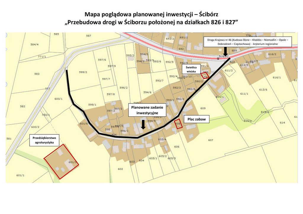 pdf mapa-1.jpeg