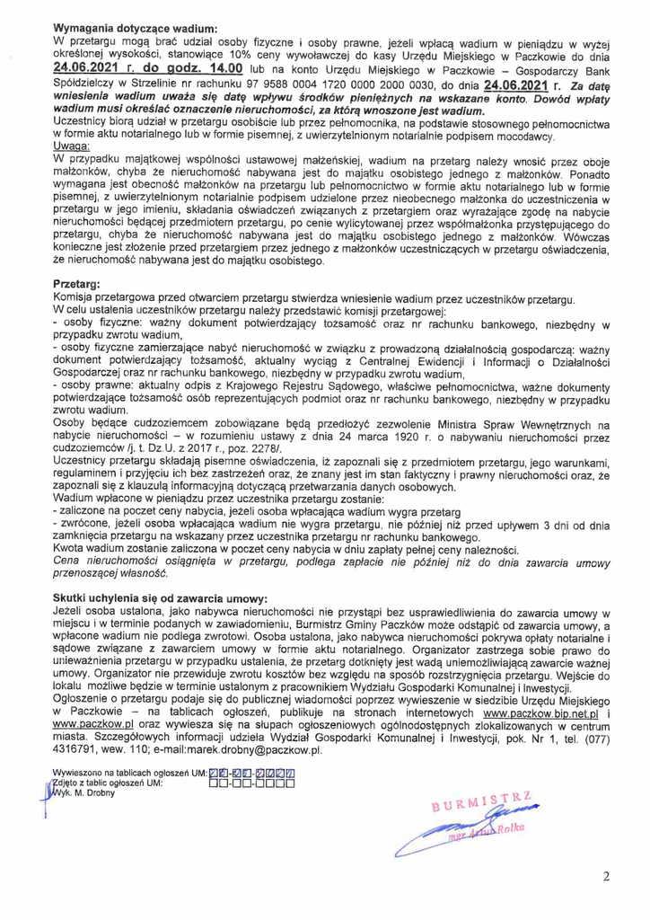 Ogłoszenie I przetargu Sienkiewicza 1p1-2.jpeg