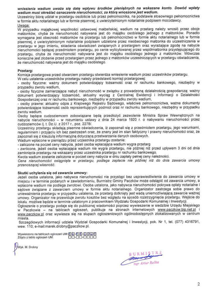 ogłoszenie I przetargu Armii Krajowej 17p4-2.jpeg