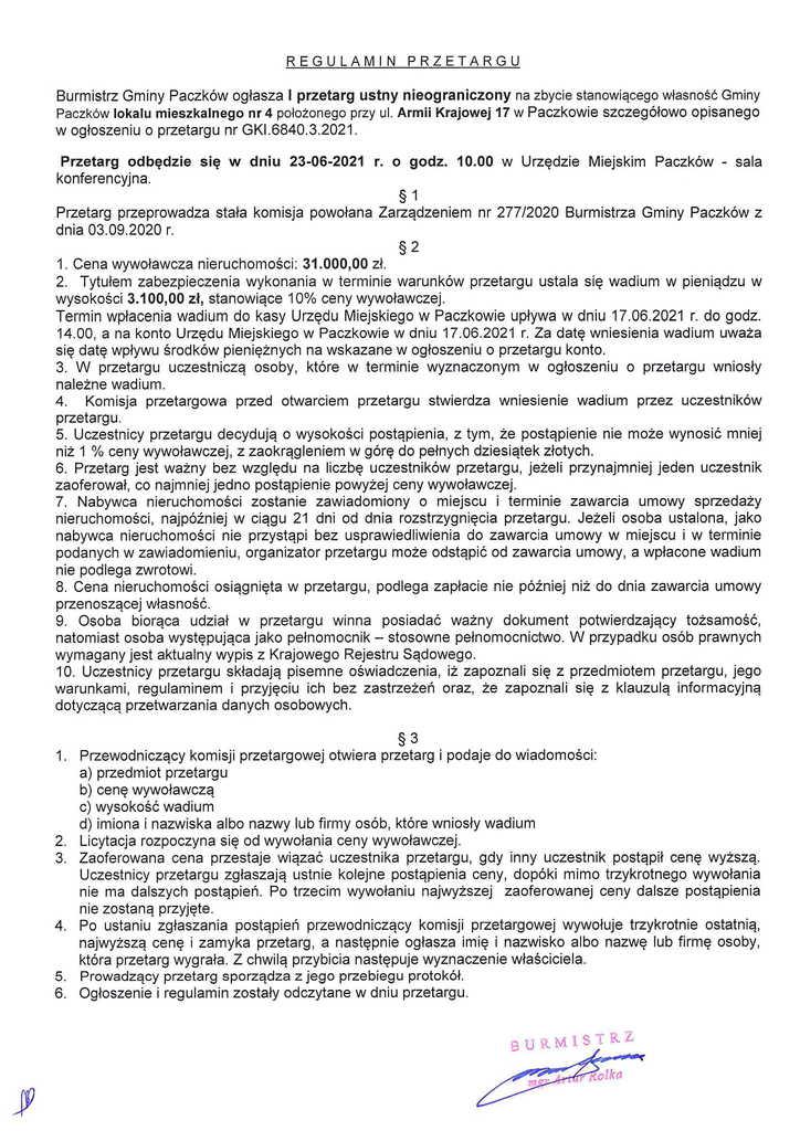 regulamin I przetargu Armii Krajowej 17p4-1.jpeg