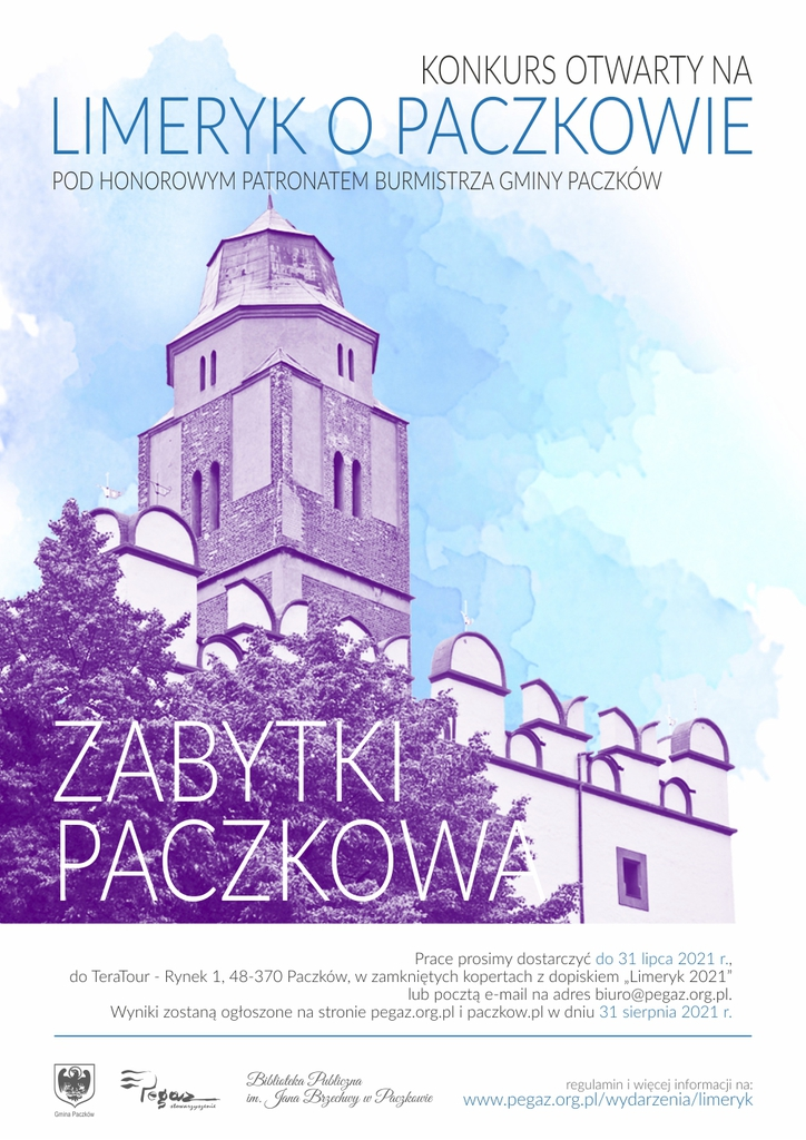 pegaz_limeryk_plakat_a3_2021_02.jpeg