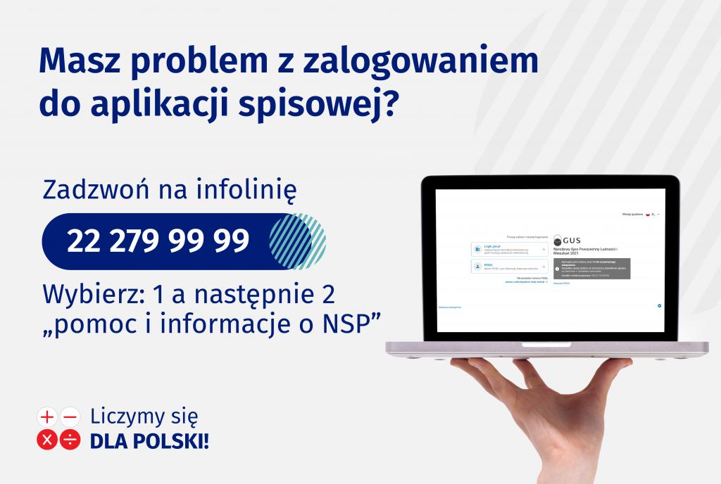 problem-z-logowaniem-1024x688.png