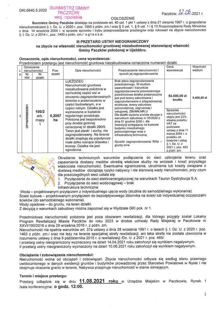 Ogłoszenie III przetargu Ujeździec-1.jpeg