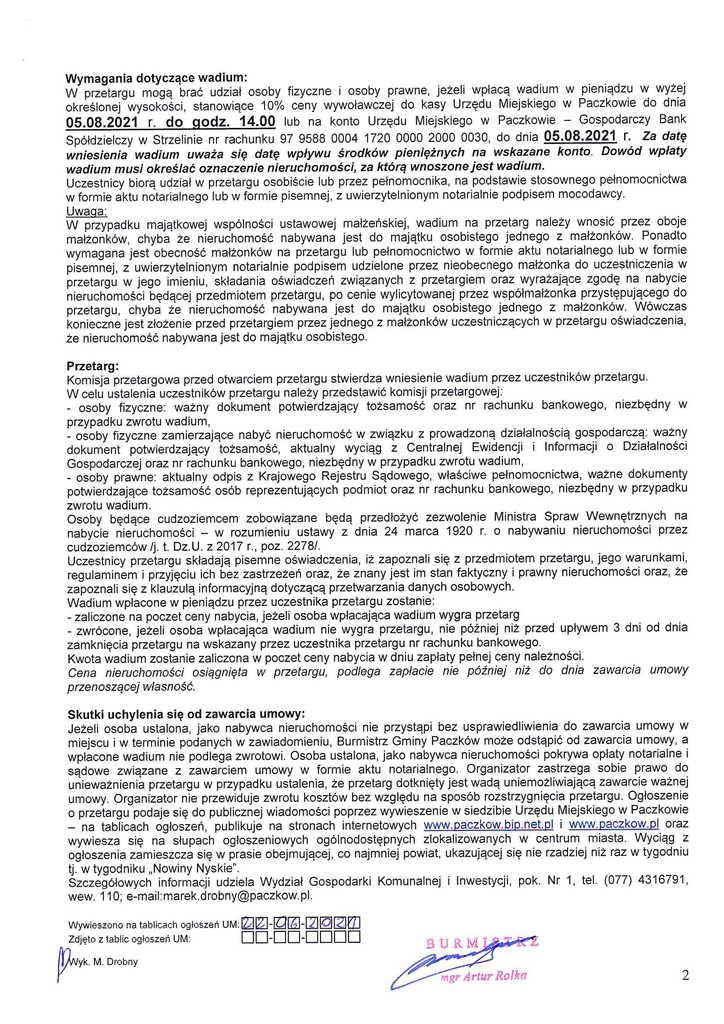 Ogłoszenie III przetargu Ujeździec-2.jpeg