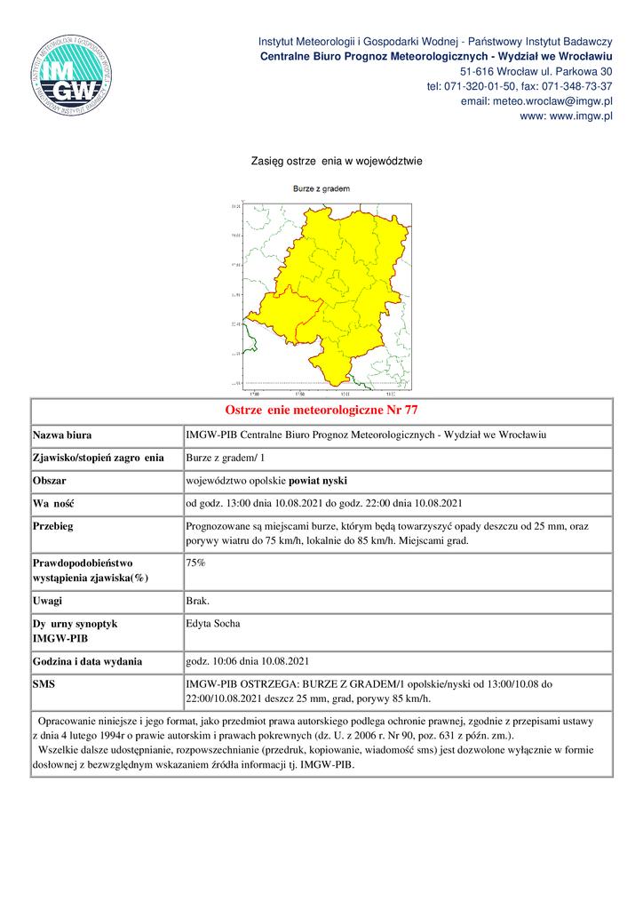 Ostrzezenie-powiat-nyski_-20210810.jpeg