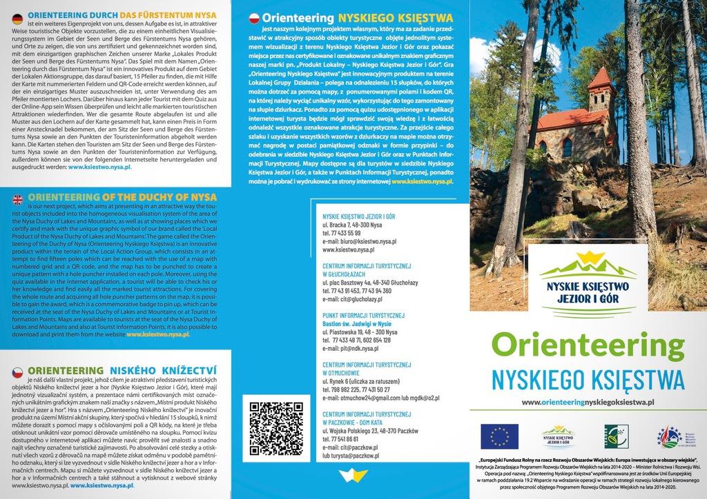 10016_000orientulotka_orientering_2.jpeg