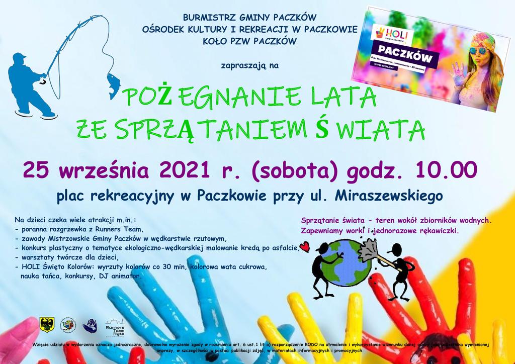 Plakat123.jpeg
