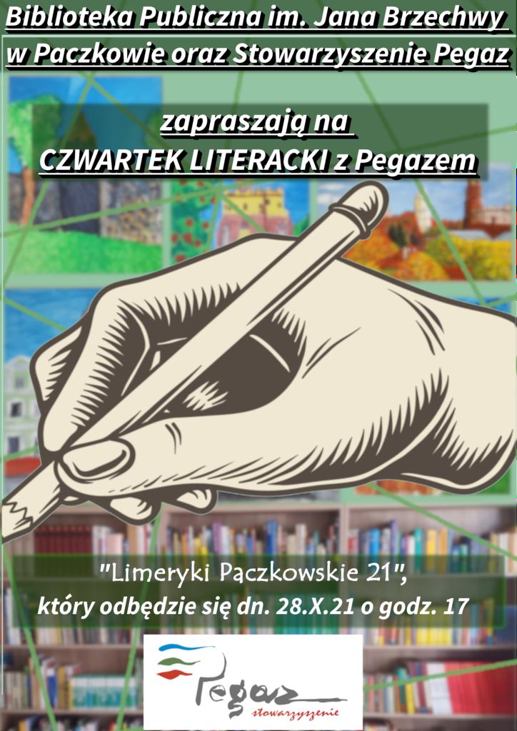pegaz_razy6.png