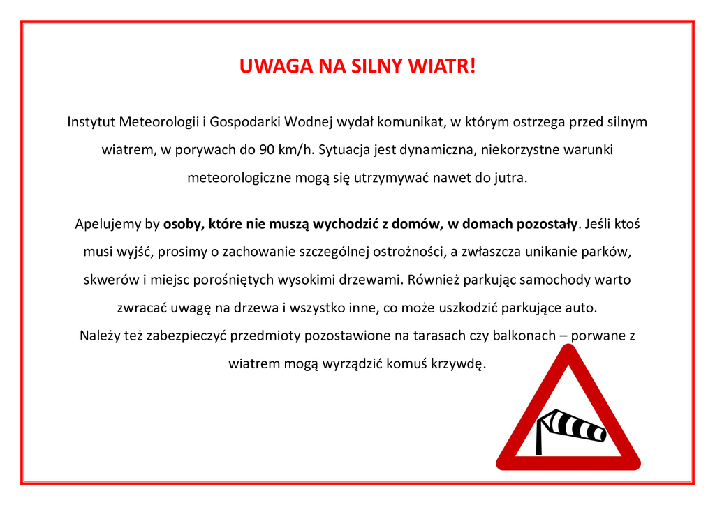 UWAGA-NA-SILNY-WIATR.jpeg