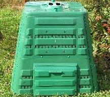 kompost2.jpeg