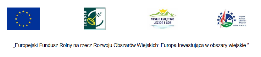 logo prow + lgd.png
