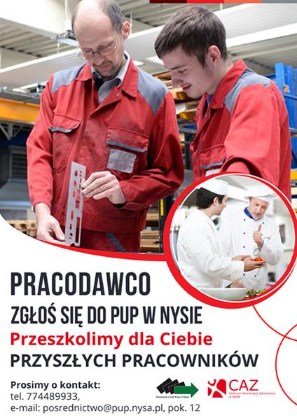 szkolenia_promocja_www.jpeg