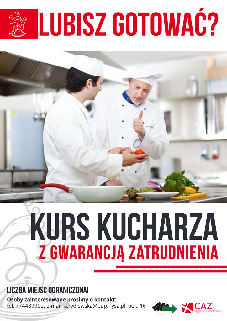 szkolenie kucharz.jpeg