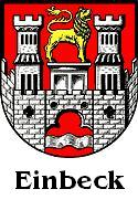 einbeck.png