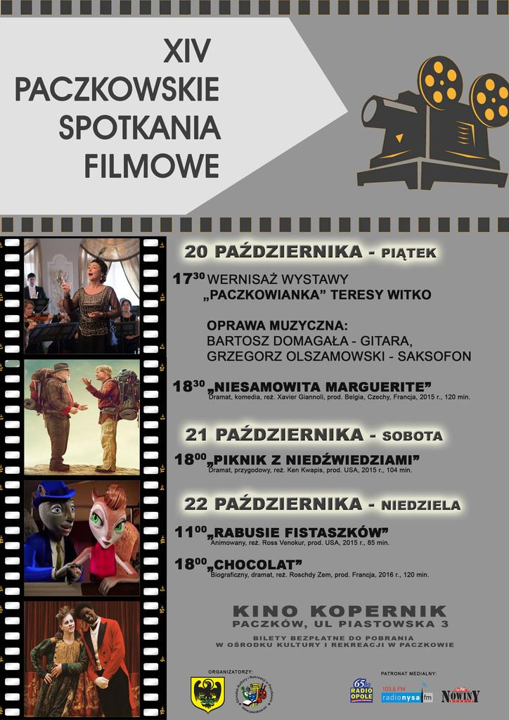 PACZKOWSKI FESTIWAL FILMOWY 2017.jpeg