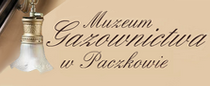muzeum.png