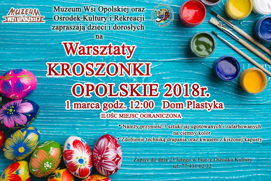 Kroszonki Opolskie 2018(1).jpeg