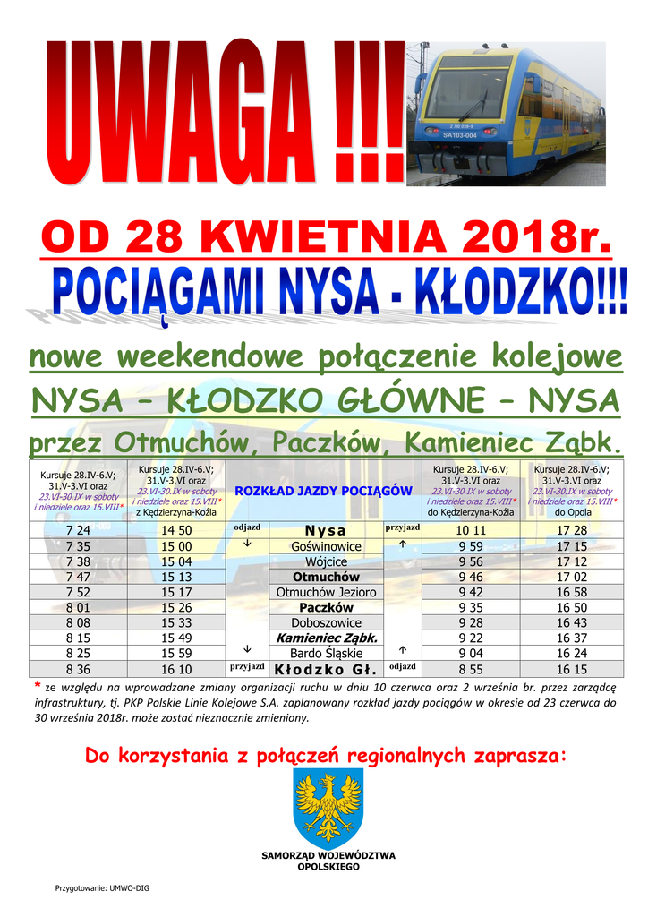 plakat Nysa - Kłodzko1.png