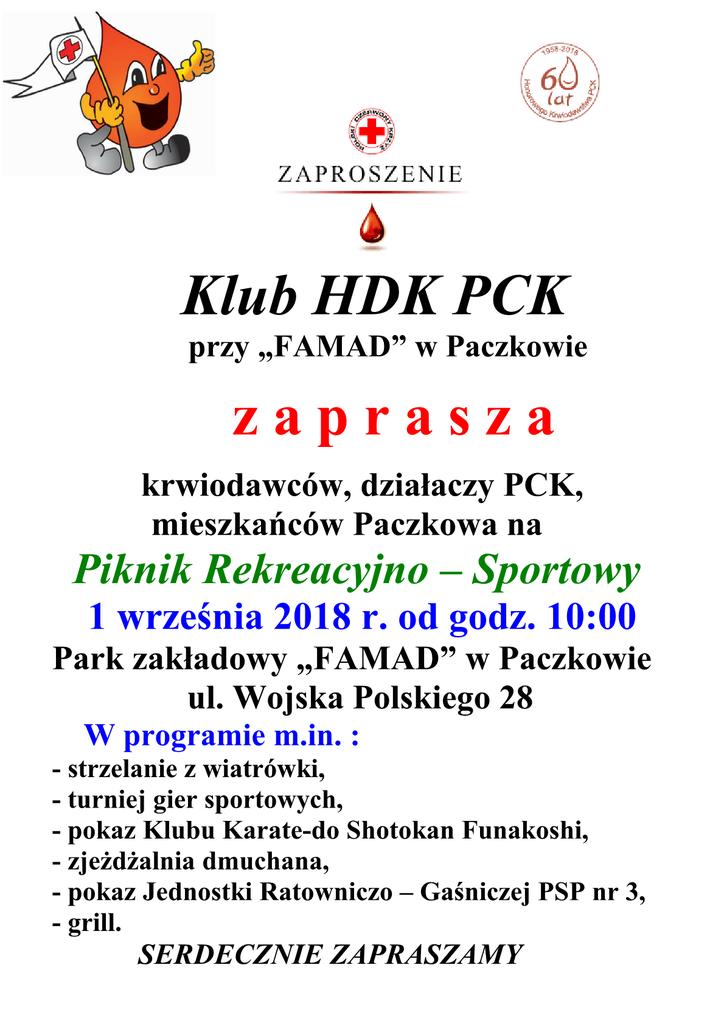Piknik_HDK_Paczkow 01.091.png