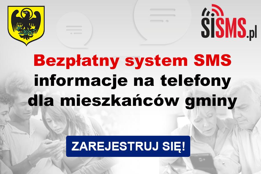 Banerek_Paczków2.png