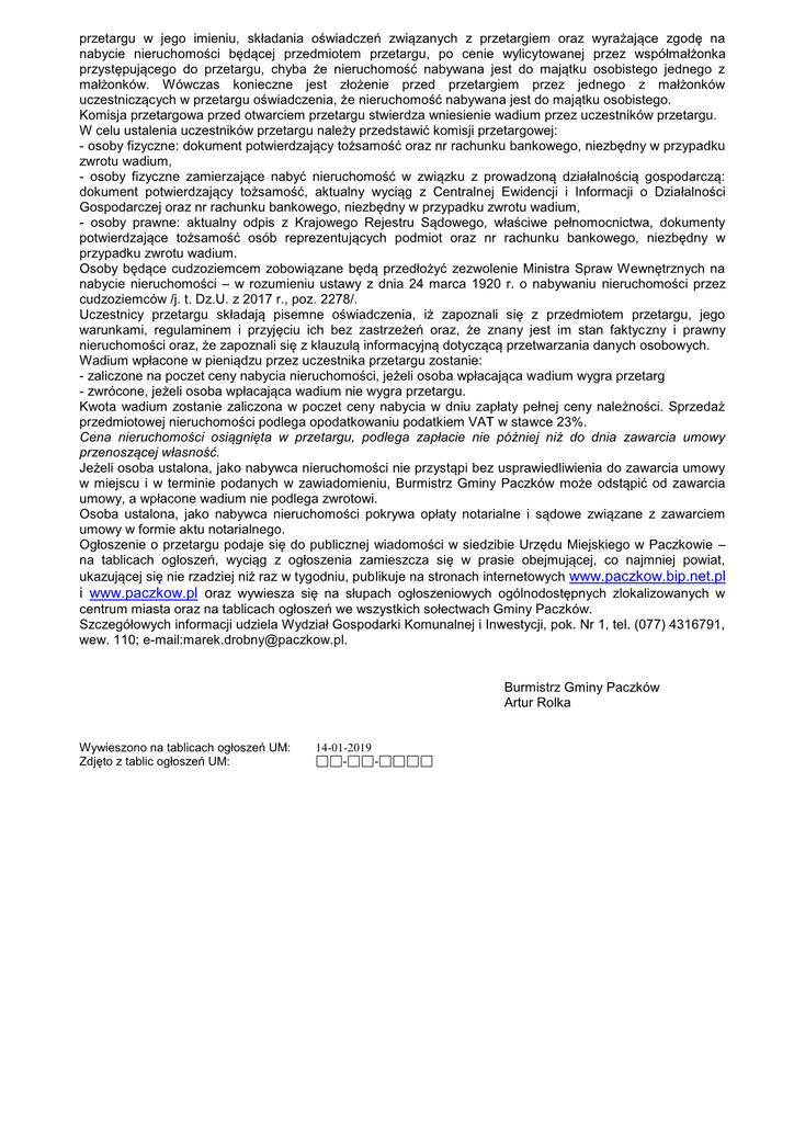 Ogłoszenie I przetargu (1)2.png