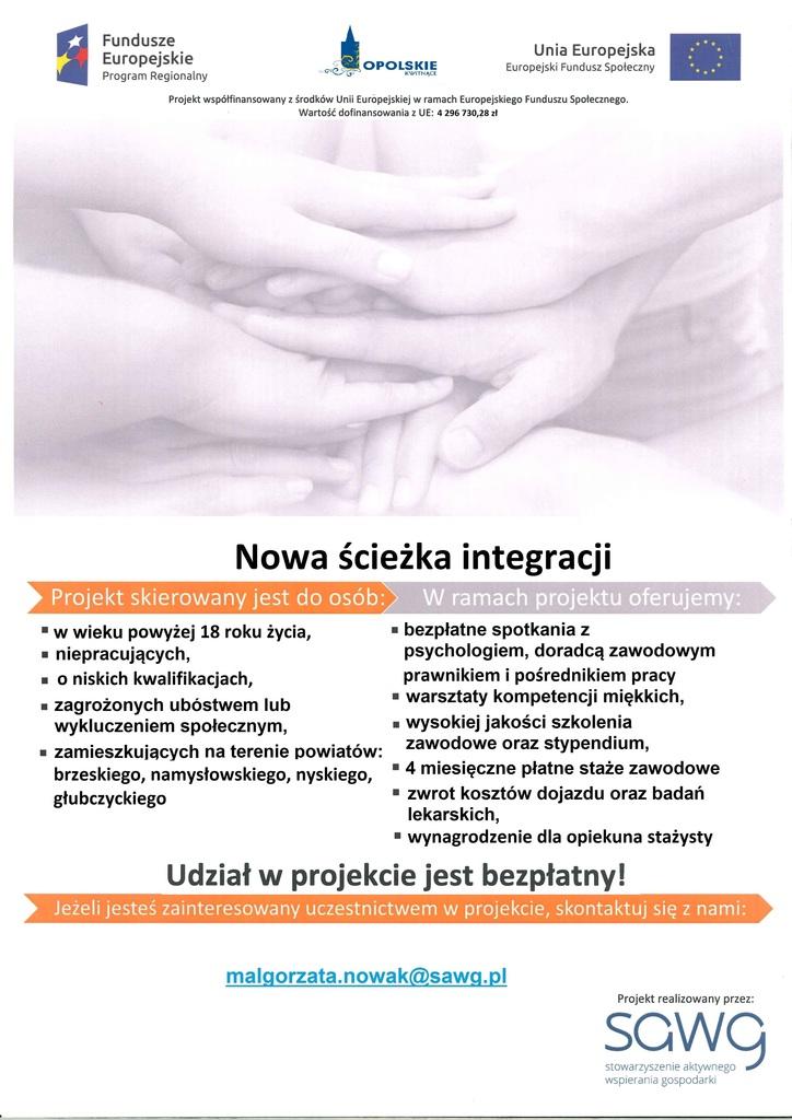 Nowa ścieżka integracji Opole.jpeg