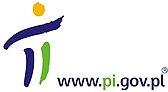 portalinnowacji.png