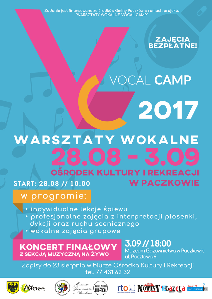 Plakat Vocal2017.jpeg