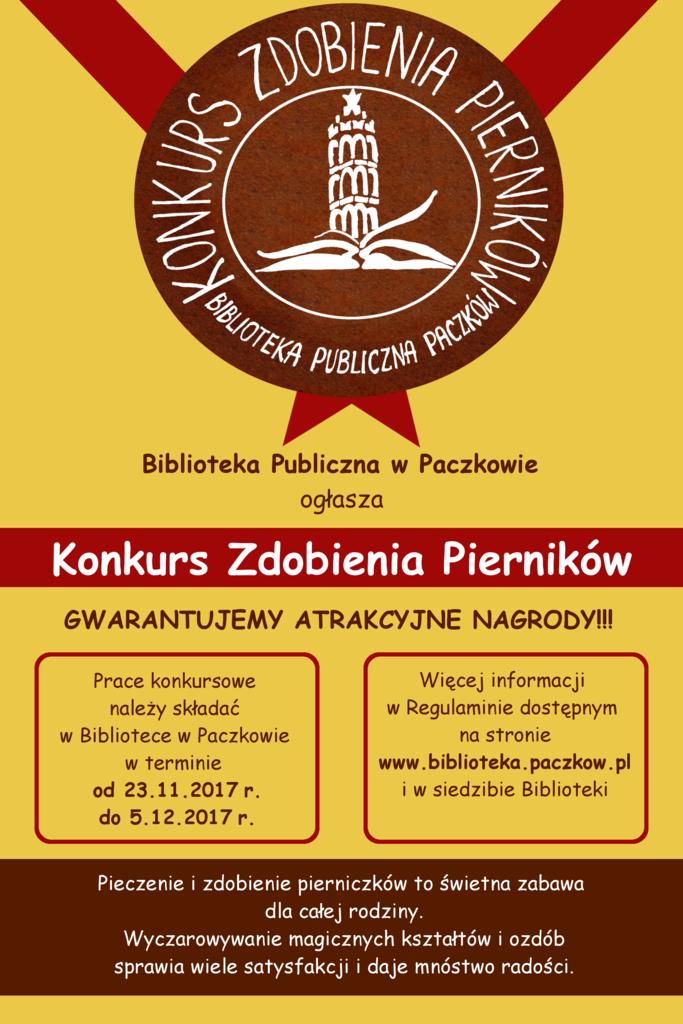 plakat_konkursowy_2017_mini.png