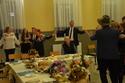 Galeria narodowe czytanie w Paczkowie