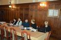 Galeria Listopadowa sesja
