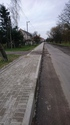 chodnik Trzeboszowice.jpeg