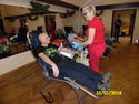 Galeria Krwiodawcy