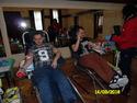 Galeria PCK Pobór krwi