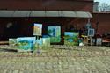 Galeria Audycja TVP Opole