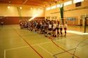 Galeria Kinder Sport