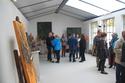 Galeria Wizyta w Uzes